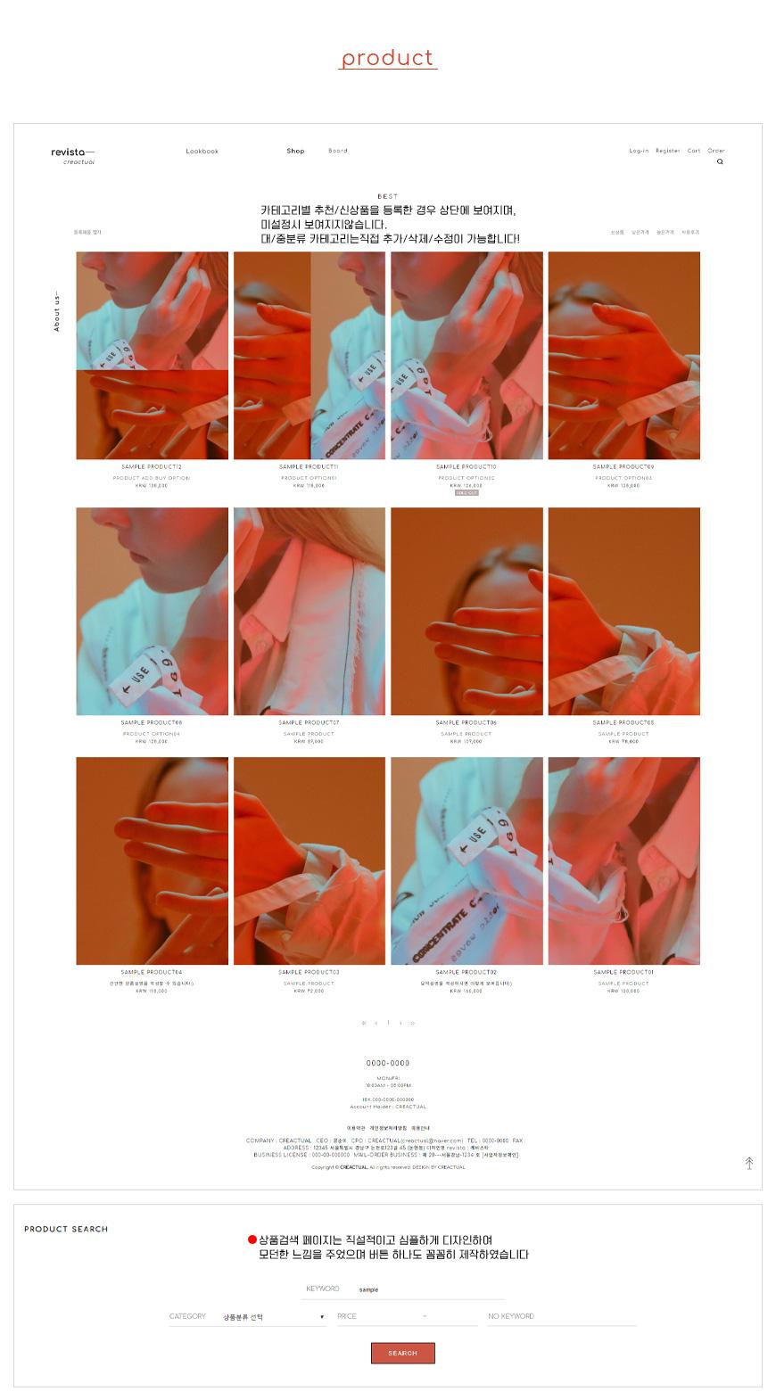 09_revista_detail